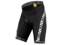 Mavic Sprint Short black/white